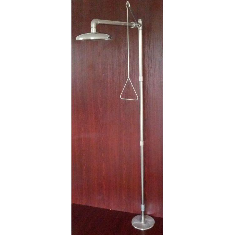 Prysznic bezpieczeństwa ratunkowy TG -08